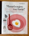 2016-04-29 Margriet18 Mantelzorg incover